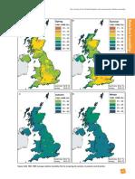 UK_Relative Humidity Charts