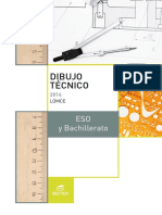 Catalogo_Bach_Dibujo_Tecnico - ISSUU140.pdf