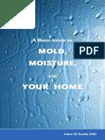 moldguide12.pdf