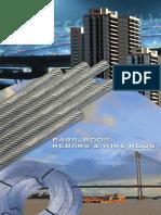 Bars, Rods & Rebars (1).pdf