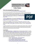 Literature_ViolinEtudes.pdf