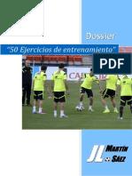Dossier50ejercicios_jlmartinsaez.pdf