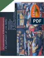 constanta vintila ghitulescu in salvari si cu islic.pdf