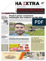 Folha Extra 1866