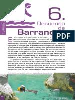 guia-de-turismo-activo.-6.-descenso-de-barrancos.-serrania-de-ronda-es_v2.pdf