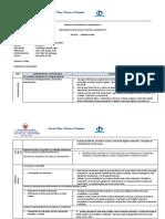 PROYECTO DE EMERGENCIA PRIMER GRADO.docx