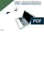 SANTECH LV4 Series Manual.pdf