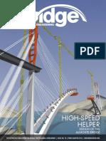 Bridge D & E Almonte.pdf