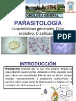 11 Parasitos.ppt