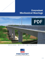 Freyssinet Mechanical Bearings en v01.Pd