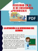 adaptacines curriculares.pptx