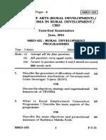 MRD-102 June 2016.pdf