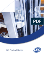 CFS Lift Product Range.pdf