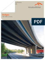 Arcelor Mittal - Bridges.pdf