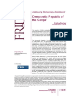 IP_WMD_Congo_ENG_jul10 fride congo.pdf