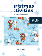 172592_oxfordchristmasactivities.pdf