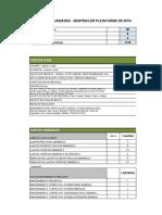 Copia de Anexo 4 Estructura Costos (2)