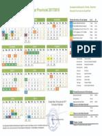 Calendario Escolar 2017_18 CR.pdf