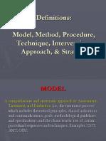 Terminology 2.ppt