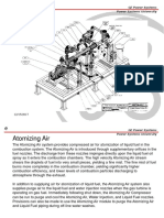 241933425-Atomizing-Air-System.ppt