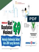 KAOS OBLONG HKN ke49_2013.pdf