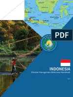 Disaster Mgmt Ref Hdbk 2015 Indonesia