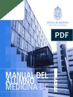 Manual Del Alumno Medicina UC 2016 4