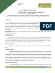 6.Format. App- Multimedia an Overview Rev