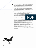 chicken-farm-business-plan.pdf