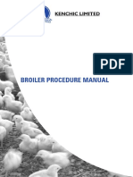 Kenchic Broiler Manual.pdf