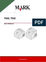 t630.pdf