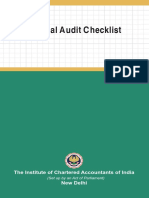 ICAI_Internal Audit Checklists New_Feb17_good.pdf