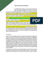 L7 Modelos cuantitativos.docx