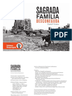 Sagrada Familia -2.pdf