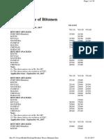 C Users Rohit Desktop Product Prices Bitumen