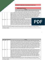 Math_common_core_standards.pdf
