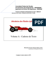 MF_APL1.pdf