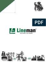 Lineman Profile
