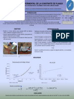 Poster-Determ de Cte de Planck
