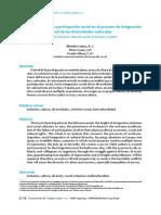 Dialnet-LaImportanciaDeLaParticipacionSocialEnElProcesoDeI-4703412