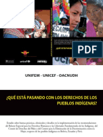 Que esta pasando con los derechos-pueblos indigenas.pdf