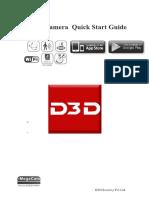 D8801D8809D8810-User-Manual