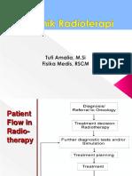 Teknik Radioterapi Rev 3