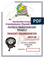 Physics 2.docx
