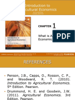Chapter 1 Introduction to Agricultural Economics.pdf