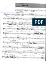 sally piano (1).pdf