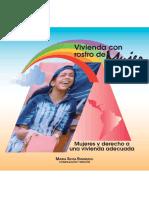 [2004.Mexico].MªS.emanuelli ViviendaConRostroDeMujer