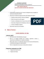 PRACTICA_modelo de Casos de Uso Del Negocio_2017