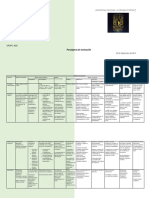 Modelos de evaluacion.docx