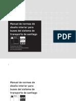 Manual de Normas Diseno Interior Buses.pdf